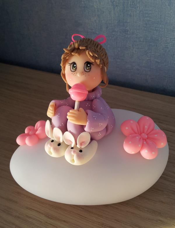 Veilleusebb-fillette-lapinoux-Cricri2016