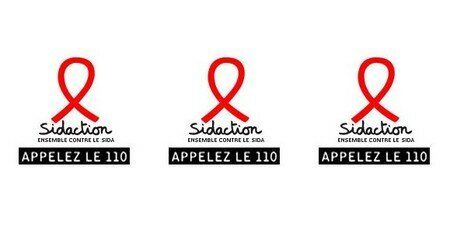 Sidaction_6