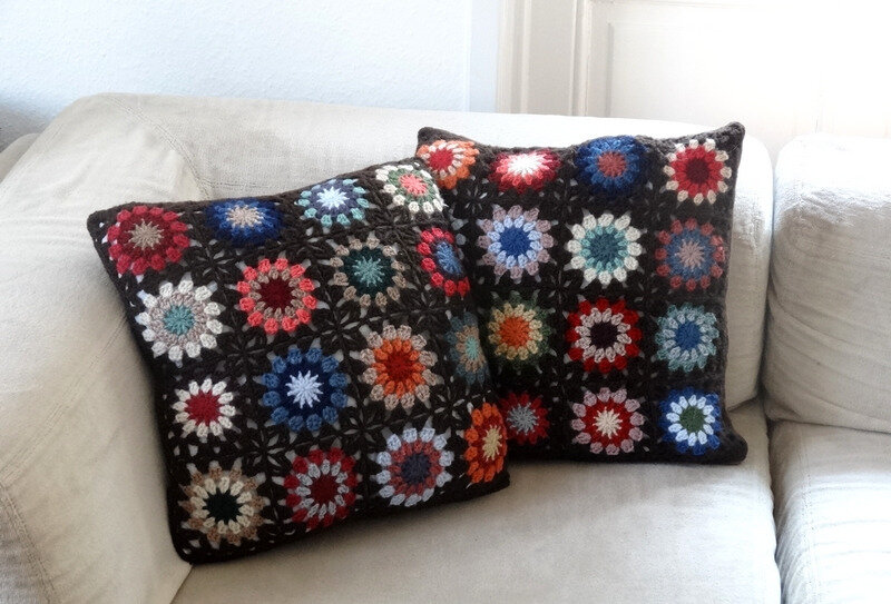 housse_coussin53-2