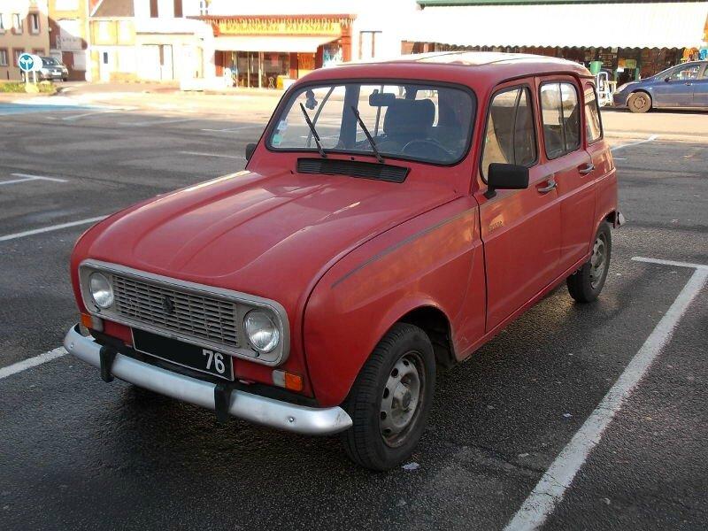 Renault4TLSavaneav1