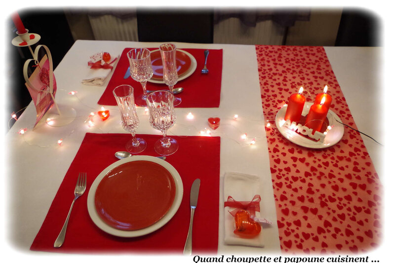 table Saint-Valentin 2021-6133