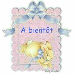 a_bientot_cadre_lapin