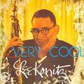 Lee Konitz - 1957 - Very Cool (Verve)