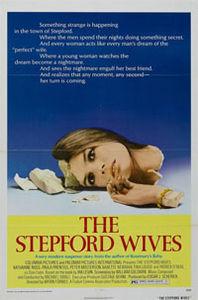 femmes_stepford_75