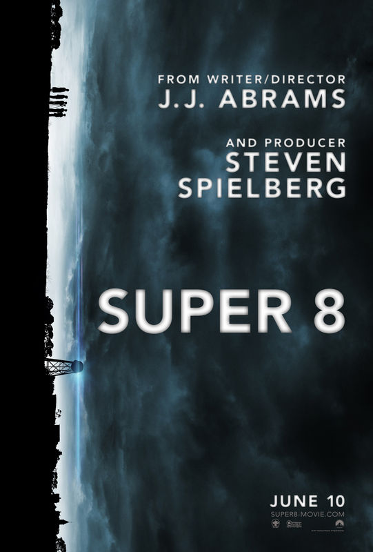 super_8_movie_poster