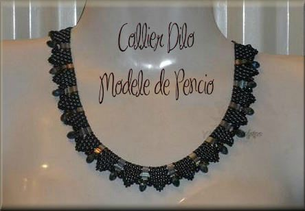 Collier Dilo1