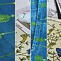 blog 17-33c- cours et stages-enseignement-formation-Patines_Stamping_Patchwork-atelier Cadrat Paris