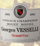 bouzy_grand_cru_rouge_2002