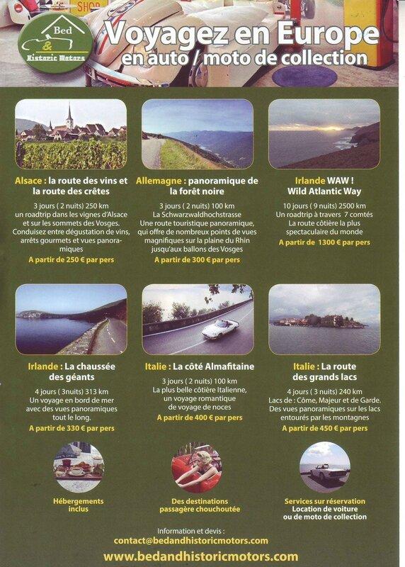 Guides de voyages Roadbook_2