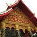 2008-02-14 Luang Prabang - Sur le Mékong 130