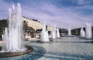 grand_hotel_aston_in_nizza_nice_aussenansicht