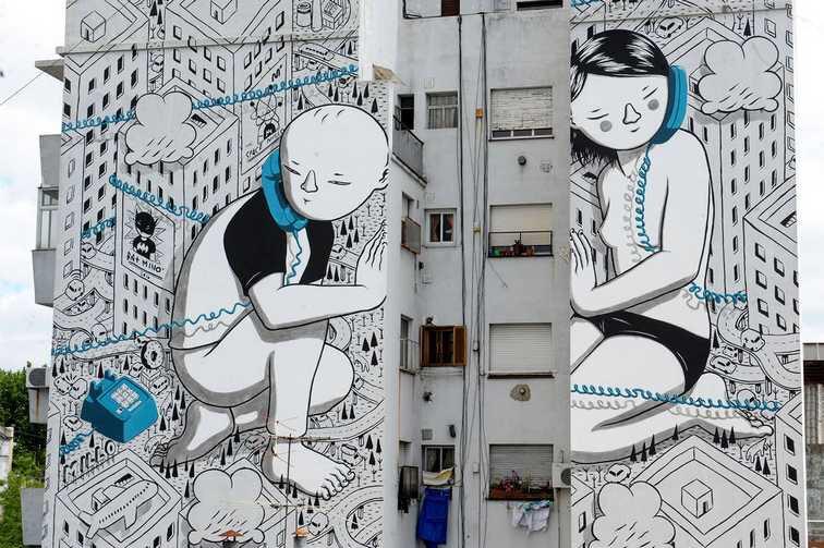 millo-street-art-13