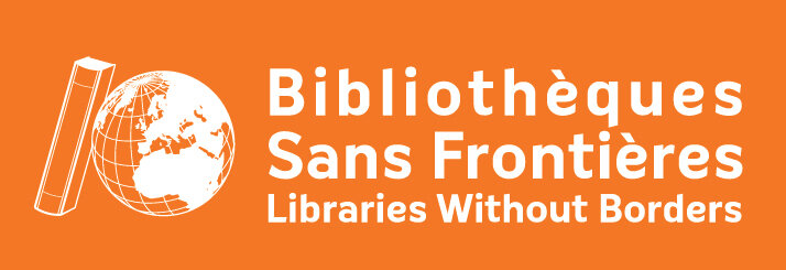 logo-bibliotheques-sans-frontieres
