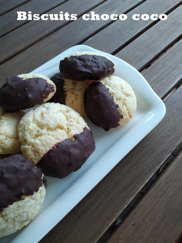 biscuit coco choco1