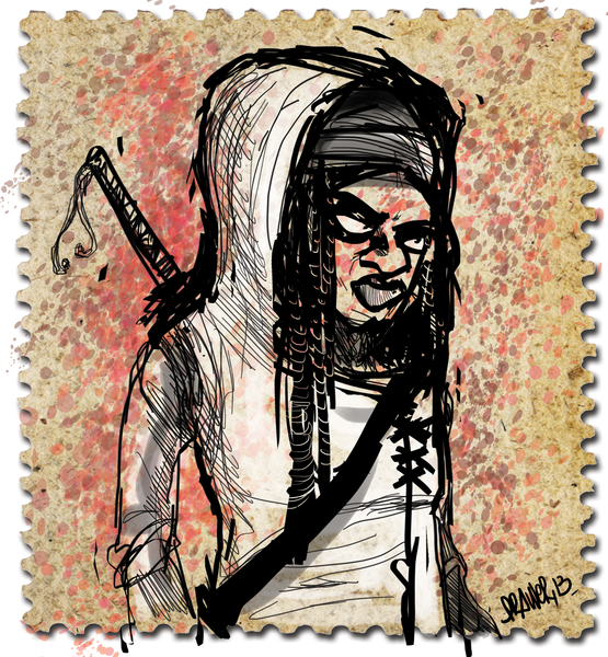Walkingdead-michonne-HD