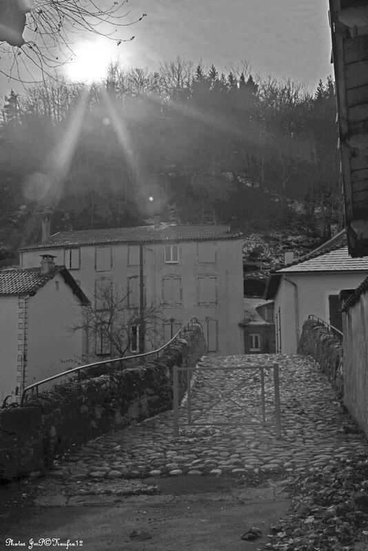 Photos JMP©Koufra 12 - St Jean du Bruel - 03122017 - 168