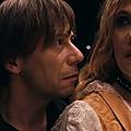 La vénus à la fourrure (2013) de roman polanski