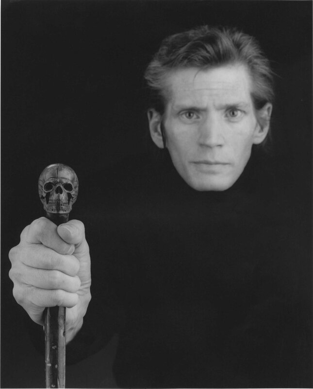 robert-mapplethorpe-exhibition15-march-30-june-2019-rome