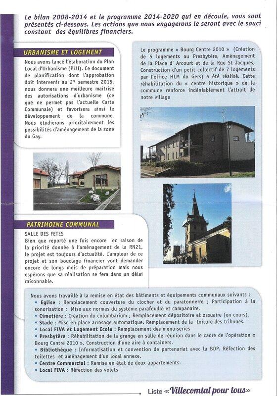 Villecomtal pour tous (2)