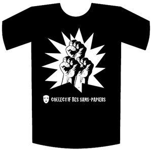 tee_shirt_FACE