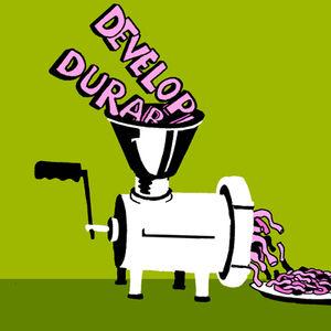 DDurable_logo_plat