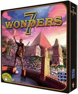 7_Wonders7