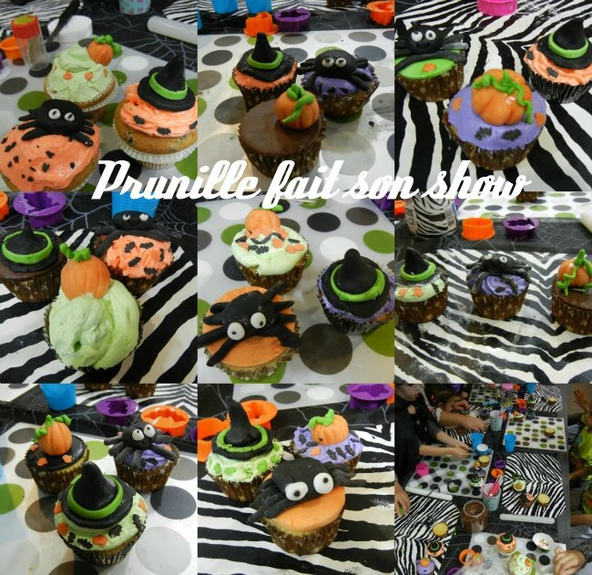 collage atelier halloween prunillefee 2
