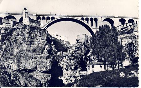 Constantine_pont_Sidi_Rached