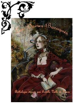 dames_baroques