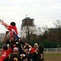 00981_RCP XV / Migennes (20/01/2008): Première