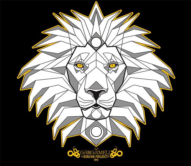 gargameli_lion