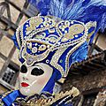 2015-04-19 PEROUGES (113)