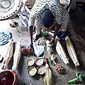 rituel de magie pour le commerce et la prosperite du maitre marabout voyant serieux djohoun