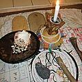 Retenir l'etre aime pour toute sa vie du puissant sorcier marabout africain sibissaba