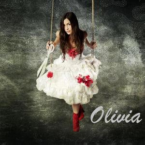 olivia_ruiz_copie