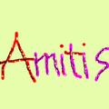 Les créas Amitis