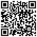 Loutres and co QR code
