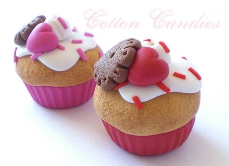 new cupcakes 4