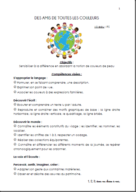 Windows-Live-Writer/Projet-Des-amis-de-toutes-les-couleurs_9275/image_thumb