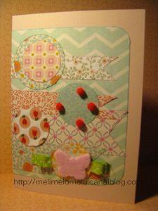 130523 carte Nathalie 01