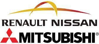 renault nissan mitsubishi 6