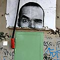 JR - Inside Out Canal de l'Ourcq_3763