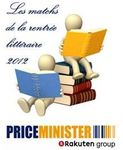 Priceminister_matchsrentree2012
