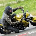 Moto-Expert-Saint-Quentin-Clastres-16
