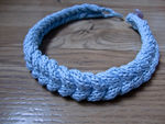 Collier_tricot__1