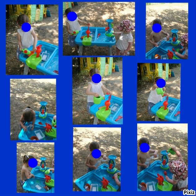 pixiz-06-08-2015-13-15-10