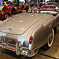 Nash Healey roadster PF_05 - 1952 [UK] HL_GF