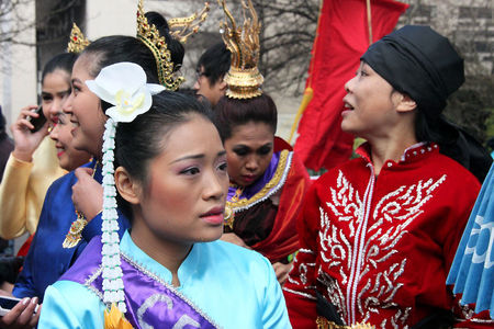 15_Nouvel_an_chinois_2013_6886