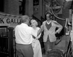 lml-sc06-on_set-MM_Cukor_Miller-011-1