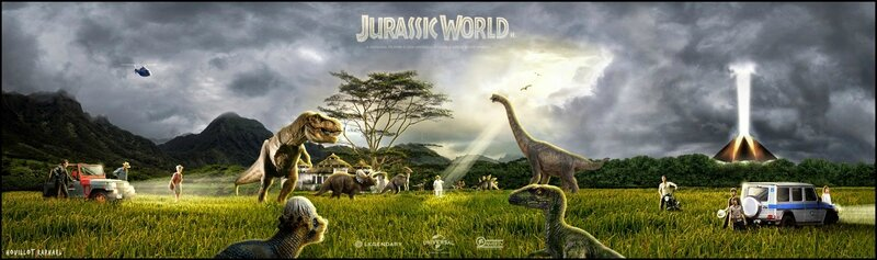 Jurassic_World_Houillot